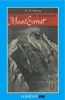 W.H.  Murray, Vantoen.nu Verovering van de Mount Everest
