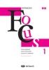 , Focus 1 - Werkboek
