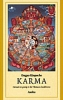 <b>Dagpo Rinpoche</b>,Karma