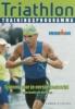 <b>Paul Huddle en Roch Frey</b>,Triathlon trainingsprogramma