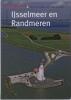 Ben Hoekendijk, IJsselmeer en randmeren
