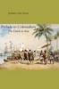 Jurrien van Goor, Prelude to Colonialism