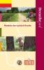 Drenthepad, wandelen door poetisch Drenthe