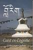 Geshe Sonam Gyaltsen, Geest en Cognitie