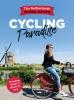 Peter de Lange , Cycling Paradise