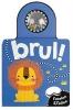 <b>Brul!</b>,Ratelen en rollen