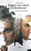 Celeste Lupus, Bagger over Bach en Beethoven