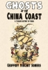 Summers, Geoffrey Vincent, Ghosts of the China Coast