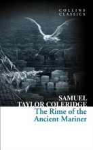 Samuel Taylor Coleridge The Rime of the Ancient Mariner and Other Poems