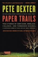 Dexter, Pete Paper Trails