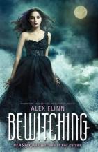Flinn, Alex Bewitching