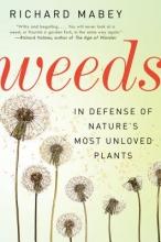 Mabey, Richard Weeds