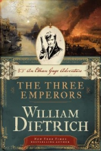 Dietrich, William The Three Emperors