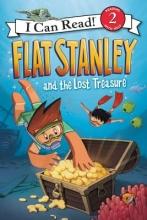 Houran, Lori Haskins Flat Stanley and the Lost Treasure