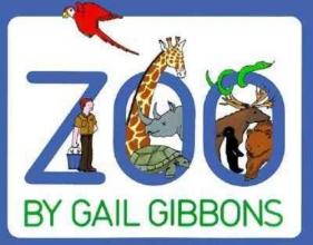 Gibbons, Gail Zoo