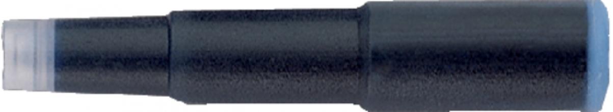 , Inktpatroon Cross zwart
