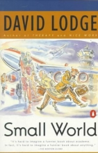 Lodge, David Small World