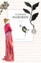 Nabokov, Vladimir Collected Poems