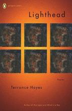 Hayes, Terrance Lighthead