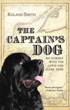 Smith, Roland The Captain's Dog