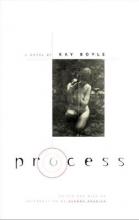 Boyle, Kay Process