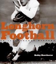 Hawthorne, Bobby Longhorn Football