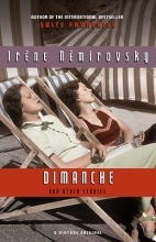 Nemirovsky, Irene Dimanche and Other Stories