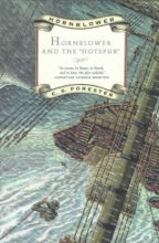 Forester, C. S. Hornblower and the Hotspur