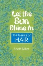 Miller, Scott Let the Sun Shine in