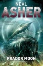Asher, Neal Prador Moon