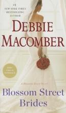 Macomber, Debbie Blossom Street Brides