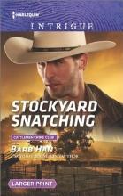 Han, Barb Stockyard Snatching