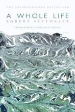 Seethaler, Robert A Whole Life