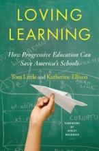 Deandra Little Loving Learning