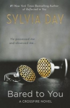 Day, Sylvia Bared To You