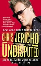 Jericho, Chris Undisputed