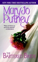 Putney, Mary Jo The Bartered Bride