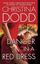 Dodd, Christina Danger in a Red Dress