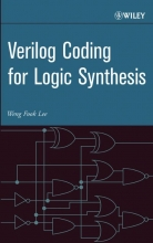 Lee, Weng Fook Verilog Coding for Logic Synthesis