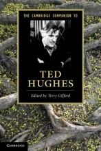 Gifford, Terry Cambridge Companion to Ted Hughes
