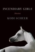 Scheer, Kodi Incendiary Girls
