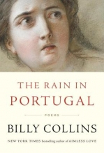 Collins, Billy The Rain in Portugal