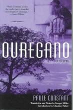 Constant, Paule Ouregano