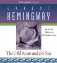 Hemingway, Ernest The Old Man And the Sea