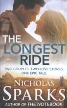 Nicholas,Sparks Longest Ride