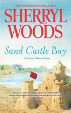 Woods, Sherryl Sand Castle Bay
