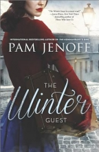 Jenoff, Pam The Winter Guest