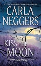 Neggers, Carla Kiss the Moon