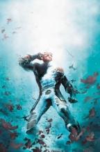 Layman, John Cyclops 2