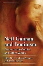 Feminism in the Worlds of Neil Gaiman
